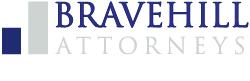 BraveHill Attorneys